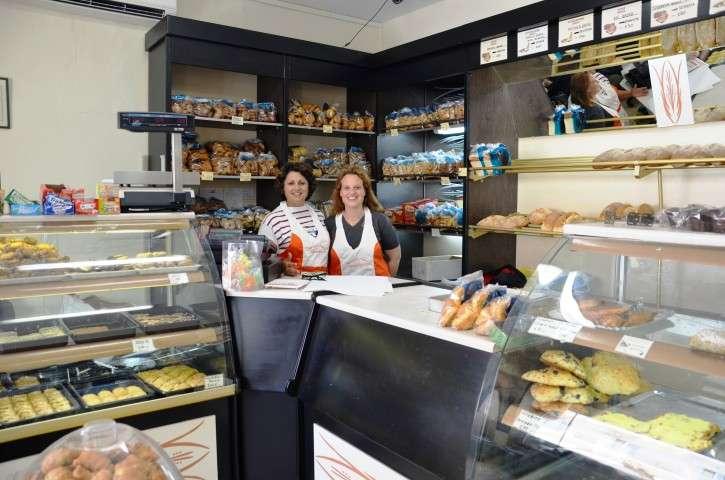 robolas bakery lakka (5)