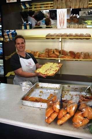 robolas bakery lakka (6)