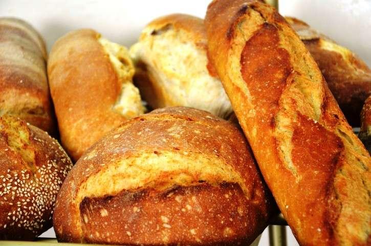 robolas bakery lakka (8)