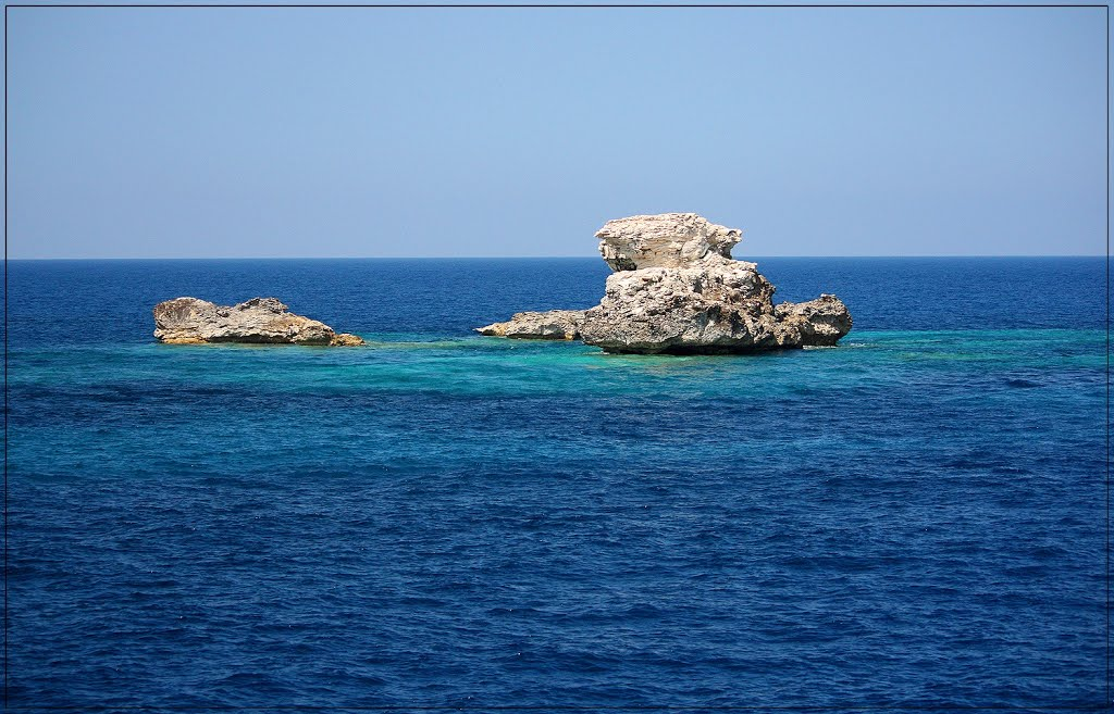 sub marine rock (2)