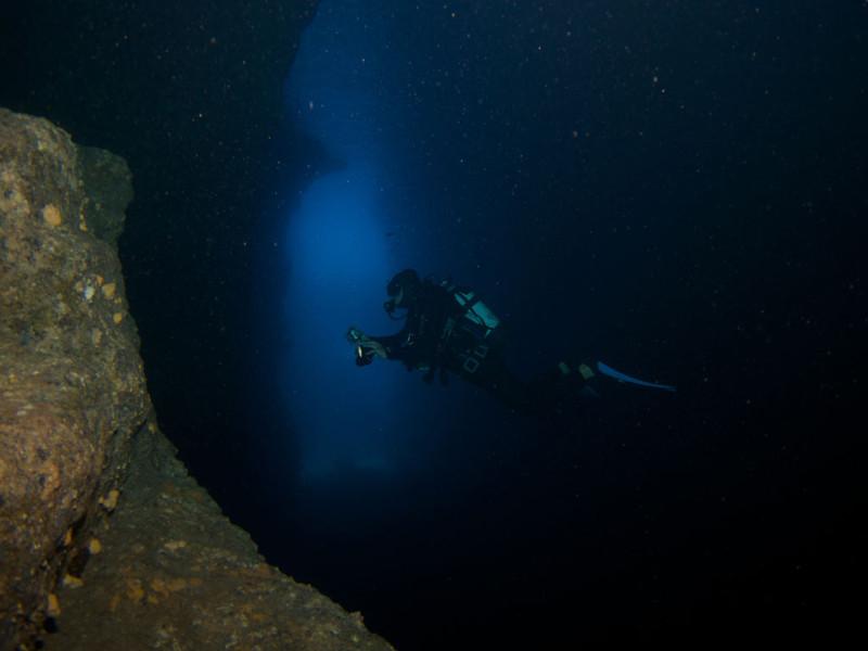 sunsine-cave-2