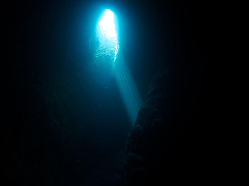 sunsine-cave-4