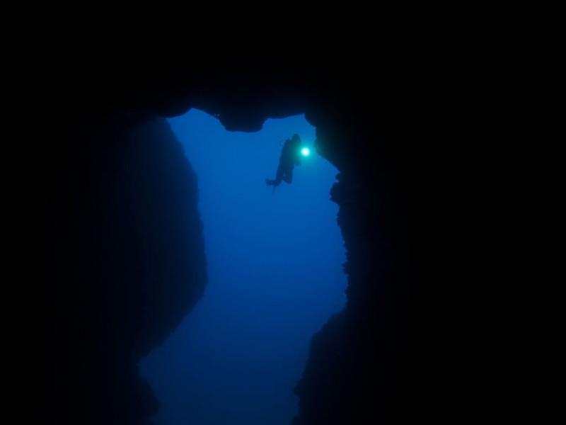 sunsine-cave-5