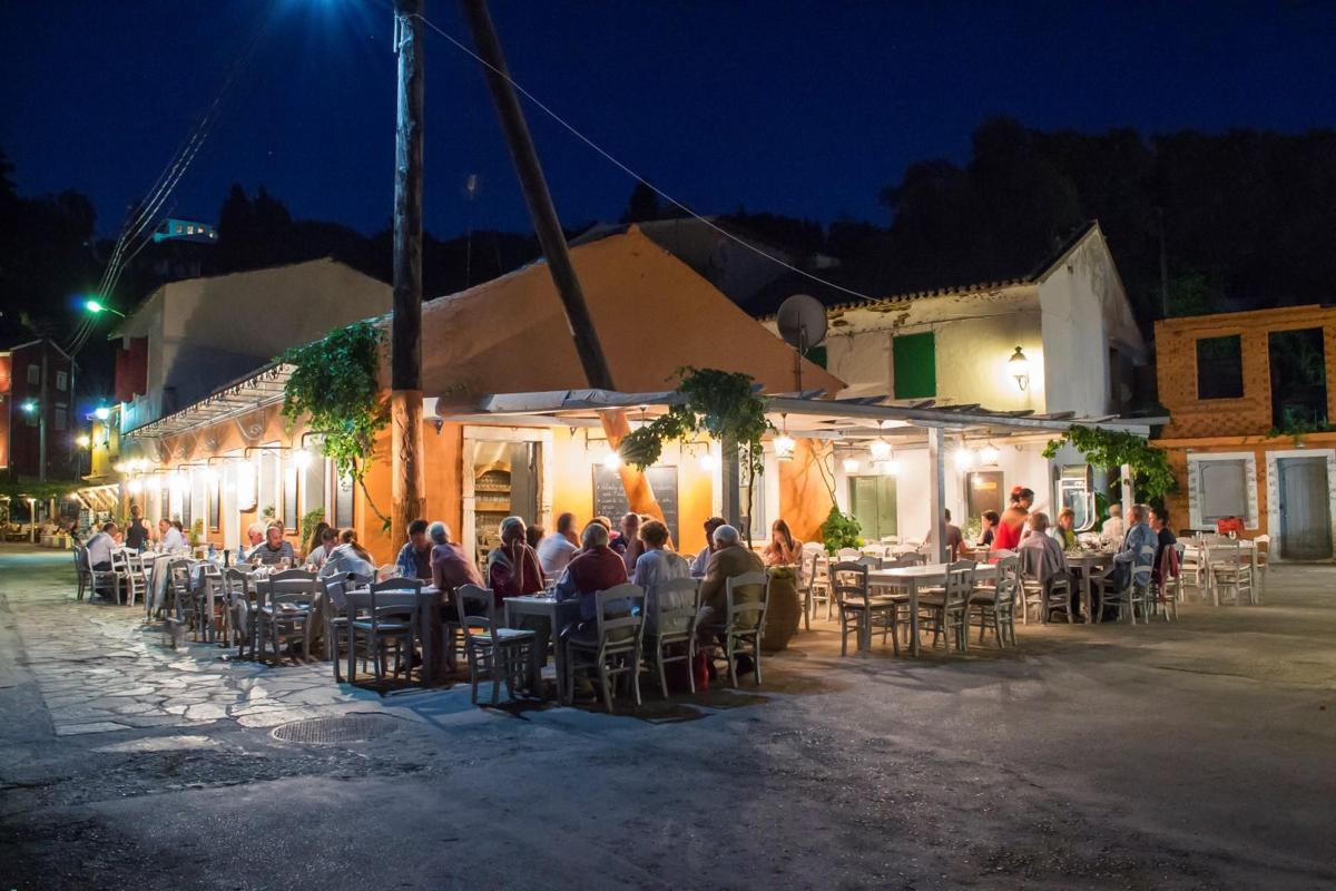 taverna vasilis (10)