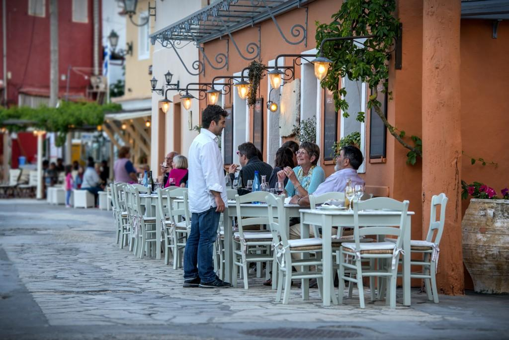 taverna vasilis (4)