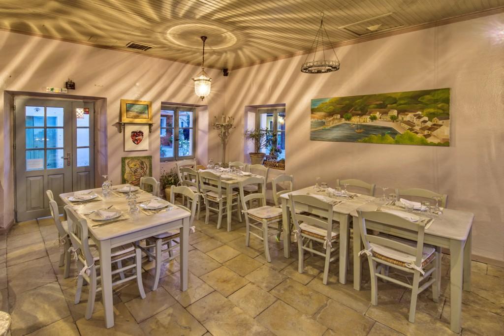 taverna vasilis (6)