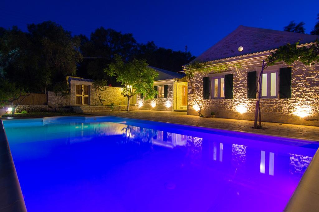 villa electra (10)