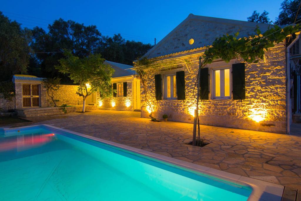 villa electra (11)
