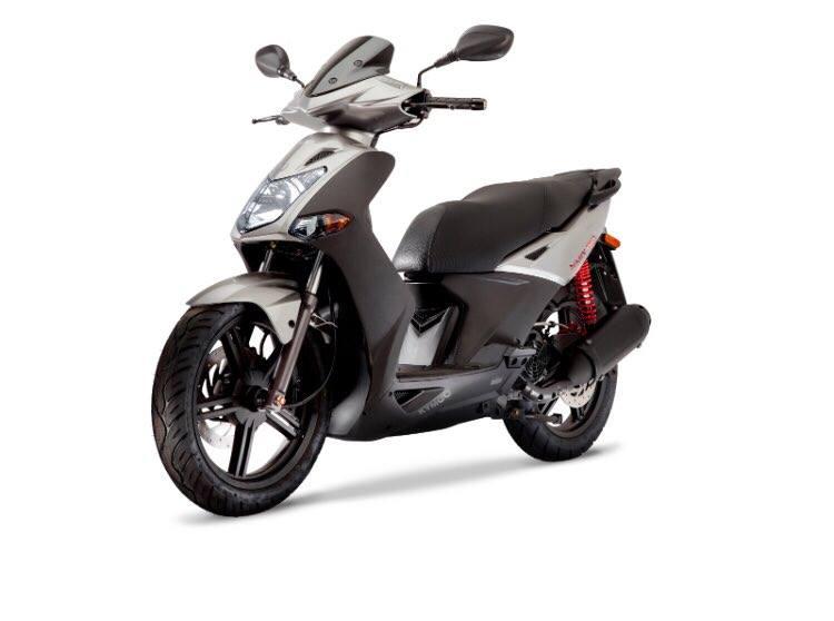 ionian-bike