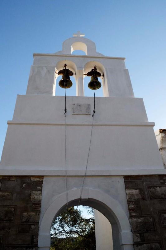 St.-Dimitrios-2