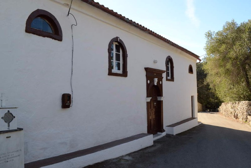 St.-Dimitrios-3