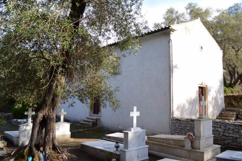 St.-Dimitrios-at-Dalietatika-1
