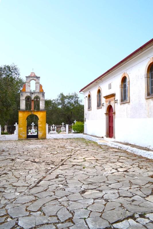 St.-Nicholas-at-Magazia-1