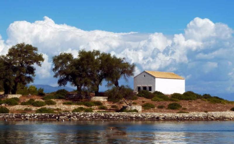 St.-Nicholas-on-the-island-2