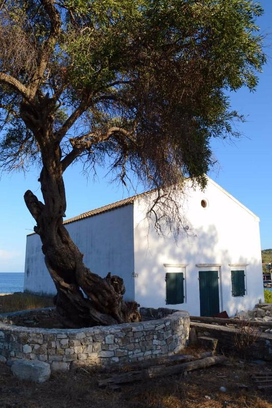St.-Nicholas-on-the-island-3