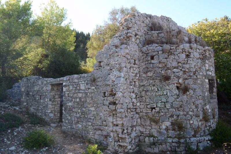 St.-Marina-ruins-1