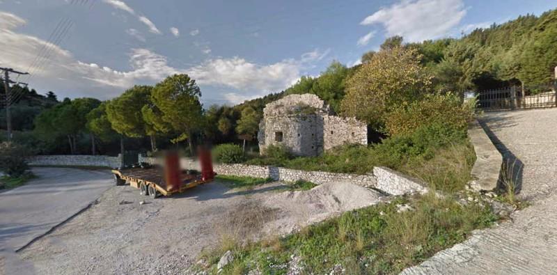 St.-Marina-ruins-2