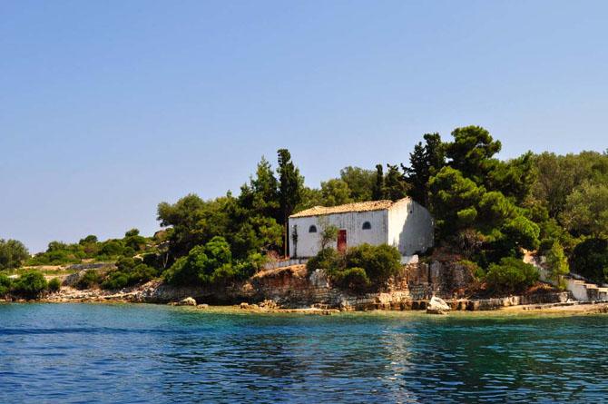St.-Ioannis