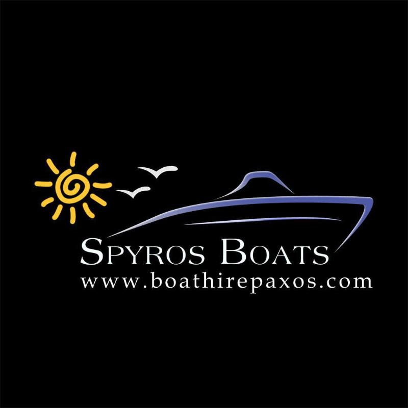 spyrosboats-1