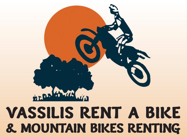 vassilis-bikes-1