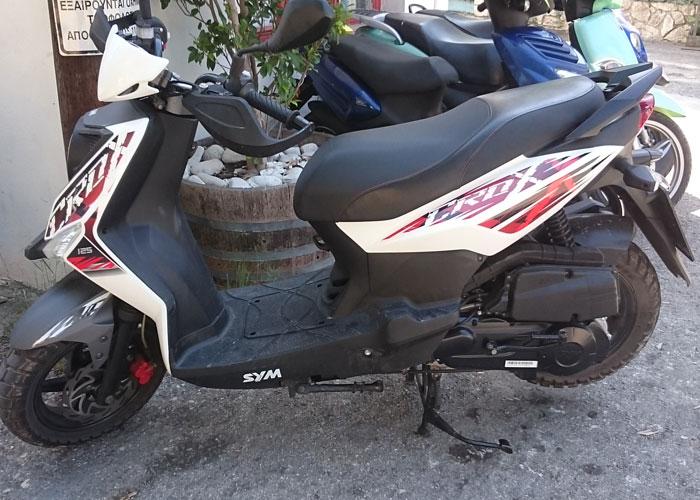vassilis-bikes-2