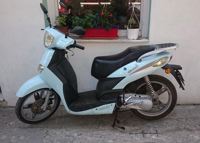 vassilis-bikes-3