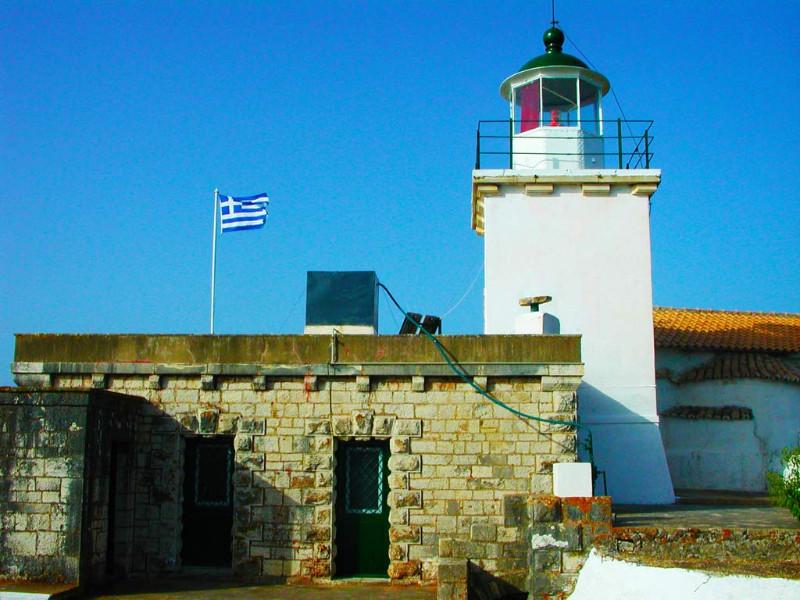 Panagia-lighthouse-1