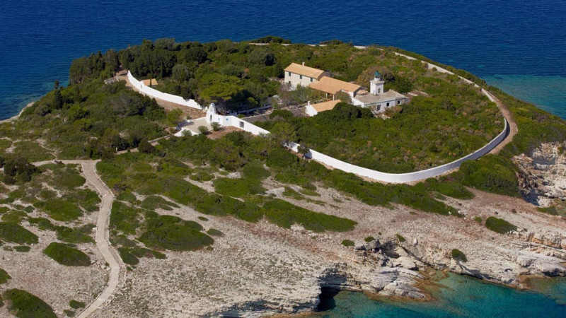 Panagia-lighthouse-2-1