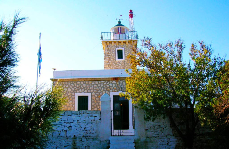 antipaxos-lighthouse-1