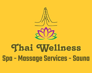 thai-wellness