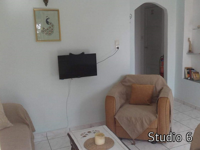 sangiorgio-studio6-4