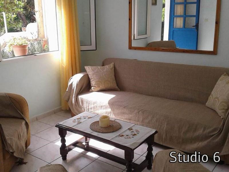sangiorgio-studio6-5