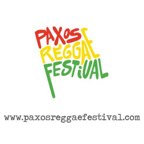 Paxos-Reggae-Festival