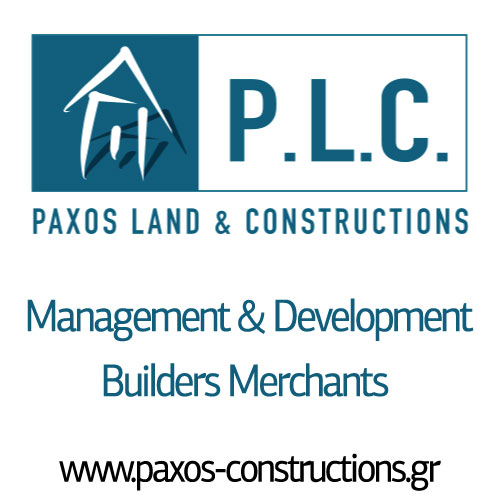 paxos-constructions