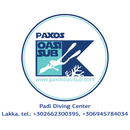 paxos-oasi-sub