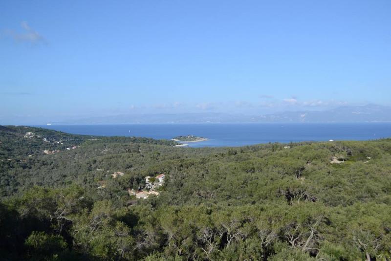 lesianiti-view