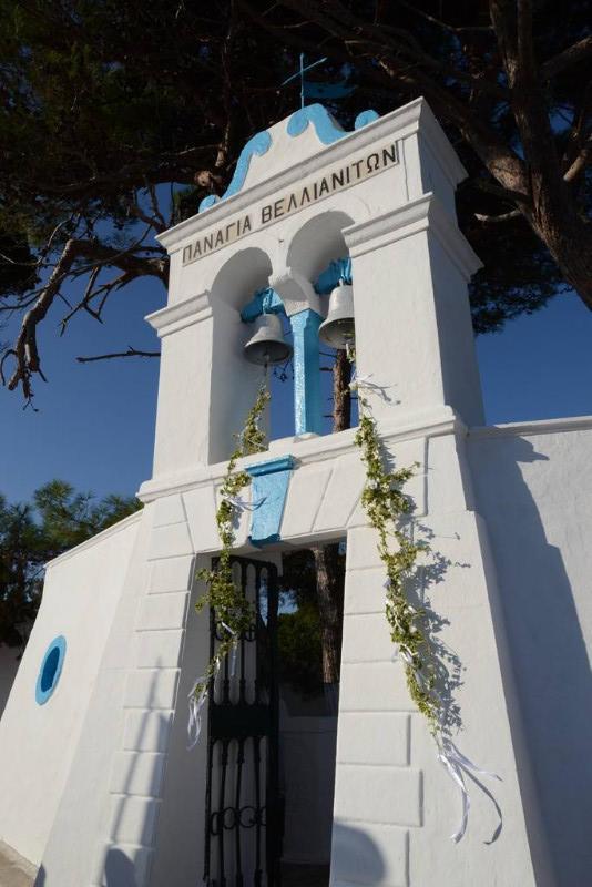 The-monastery-of-Panagia-1