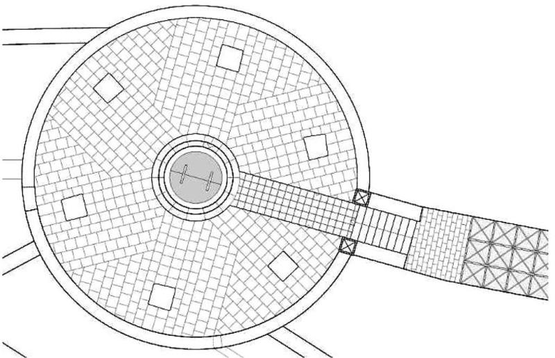 st-anargyron-cistern-3-1