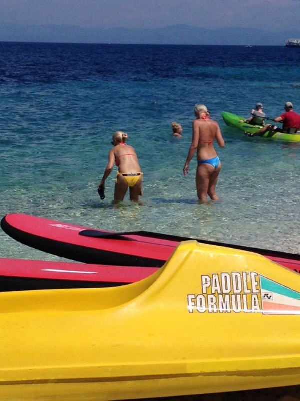 Paxos-Water-Sports-12