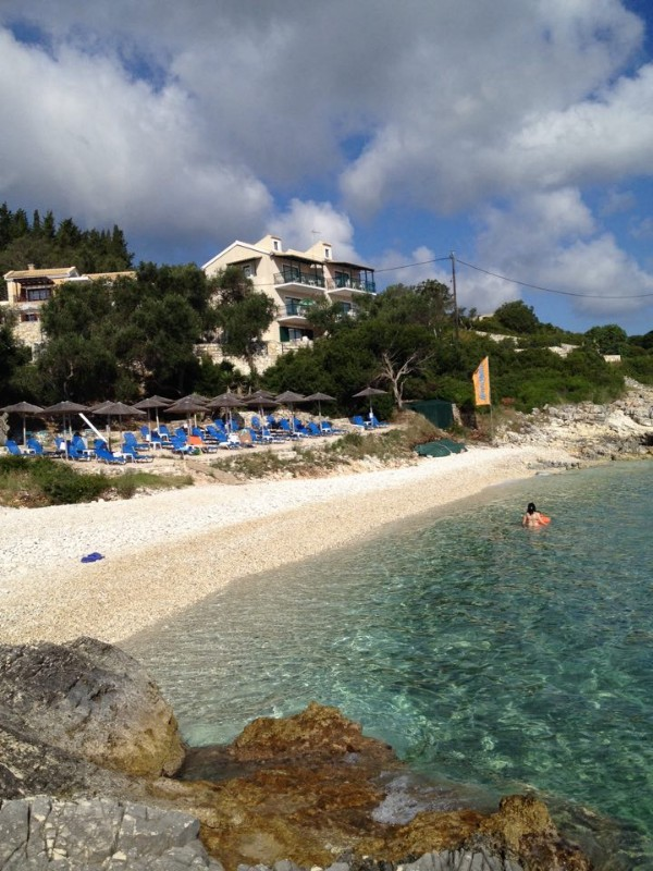 Paxos-Water-Sports-14